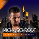 Ladies Night und LIVE Micha Schrodt